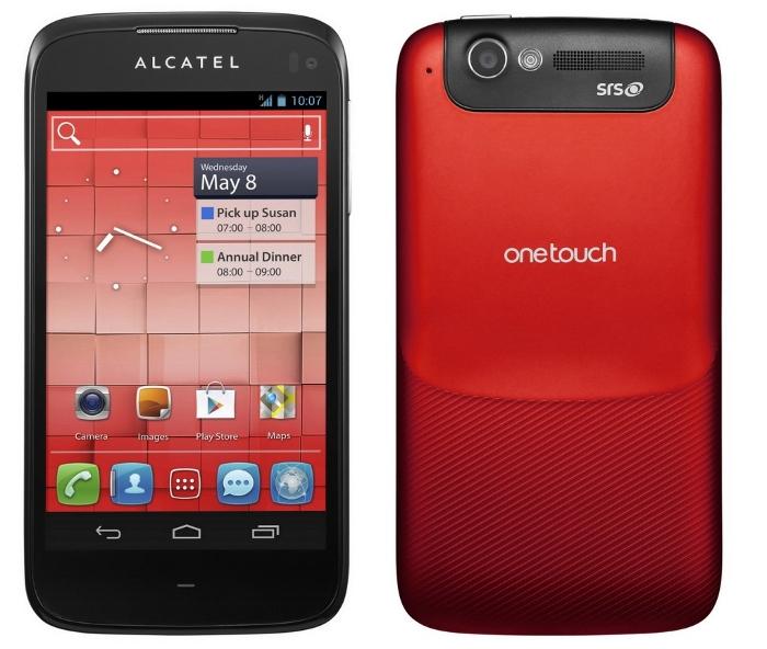 Alcatel-OT-997D