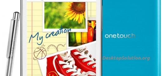 Alcatel-OT-Scribe-Easy-8000a-root