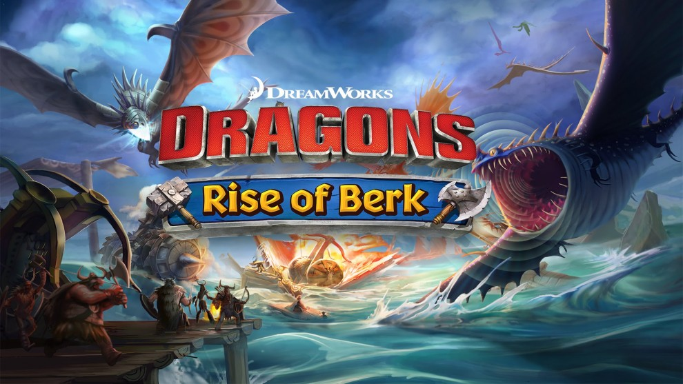 Dragons-Rise-of-Berk