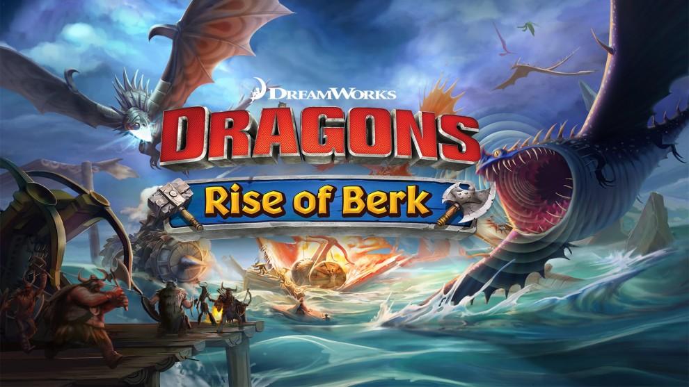 Dragons-Rise-of-Berk