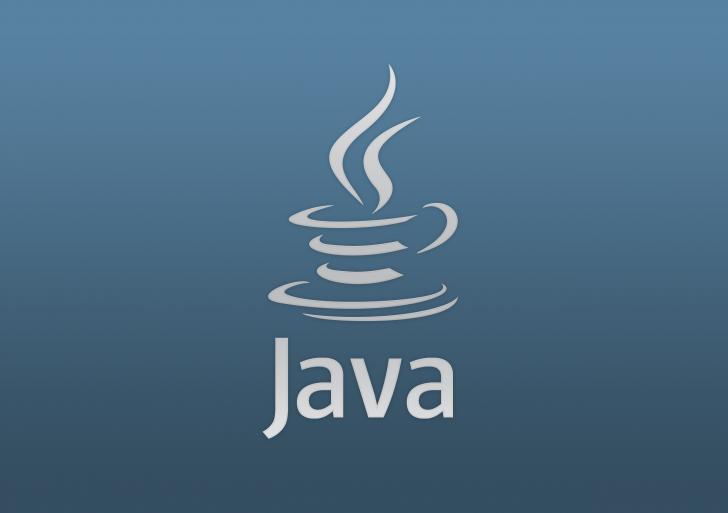 Installare Java 9 in Debian, Ubuntu e derivate