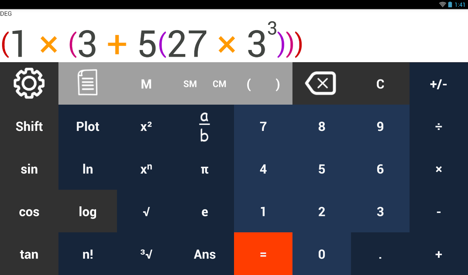 Image Result For Wps Wpa Tester V Build Apk For Android