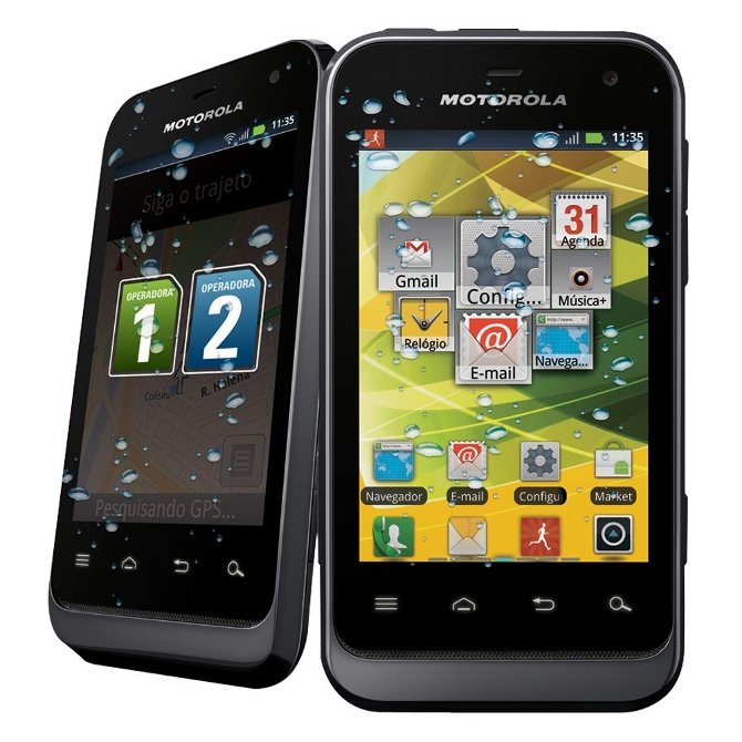 Motorola-Defy-Mini-XT321
