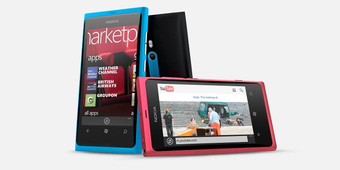 Nokia-Lumia-800-bootloader