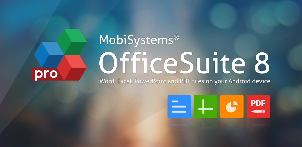 OfficeSuite-Premium