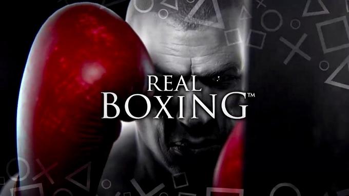 Real-Boxing-mod-apk