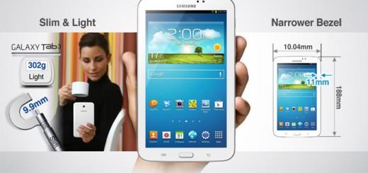 Samsung-Galaxy-Tab-3-Lite-3G-7_0-SM-T111-twrp