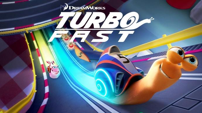 Turbo-fast-mod-apk