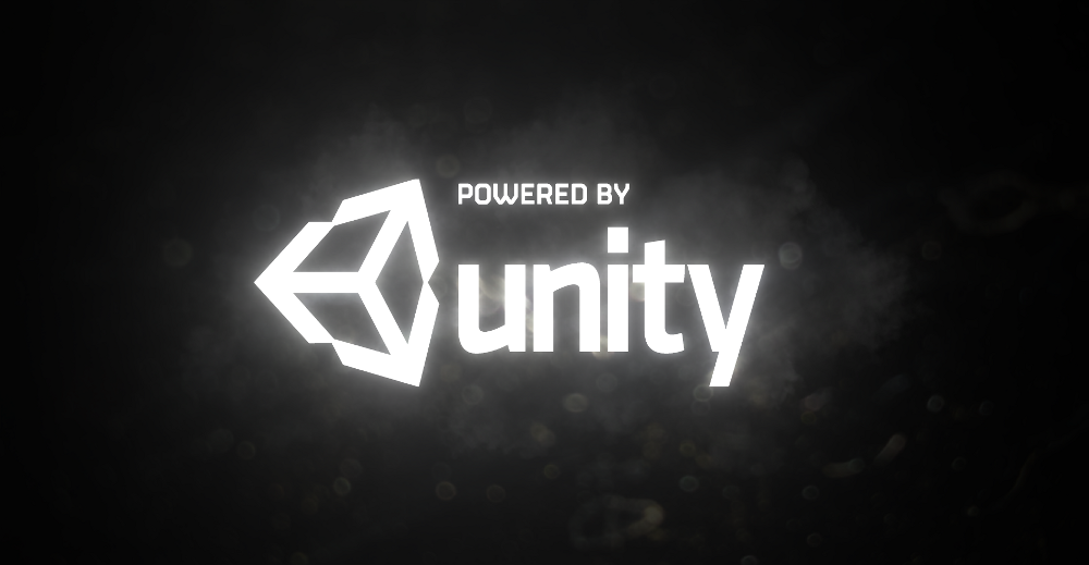 Unity-3d-script