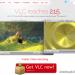 [DOWNLOAD] VLC 2.1.5: changelog e guida all'installazione su Windows, Mac OS e Linux