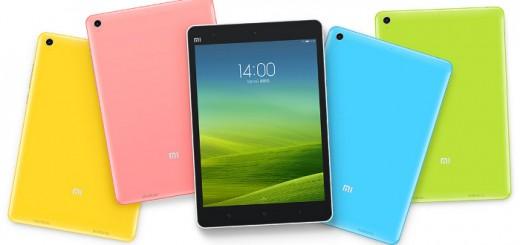 Xiaomi-MiPad-miui