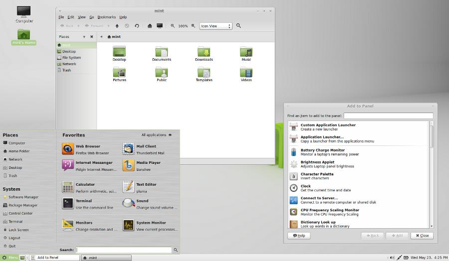 linux-mint-13-mate-pdf