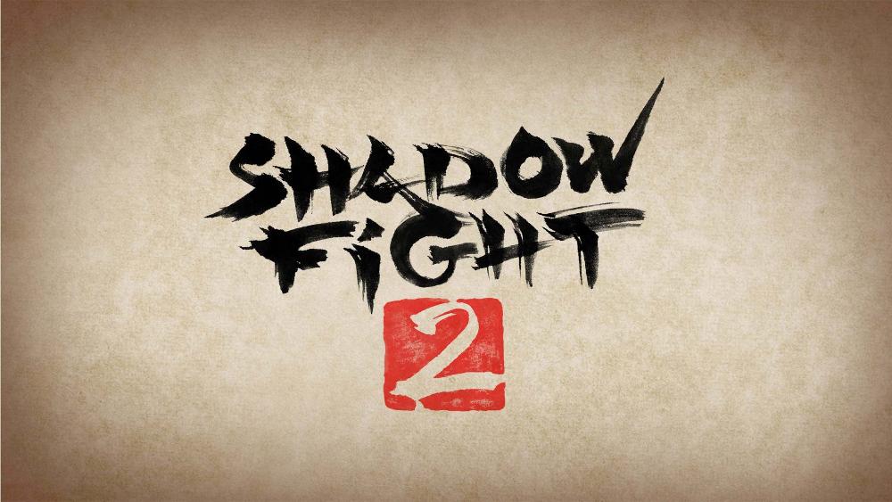 shadow-fight-2-mod-apk