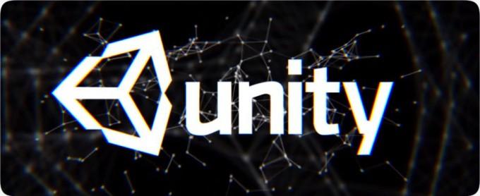 unity-3d-guida-completa
