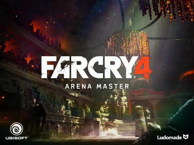Far-Cry-4-Arena-Master-Mod-APK