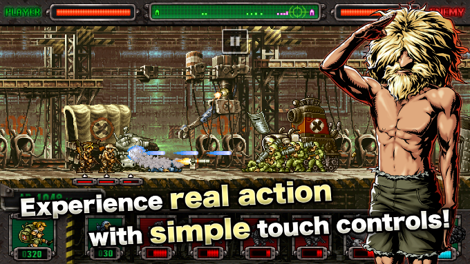 Metal-Slug-Defense-mod-apk
