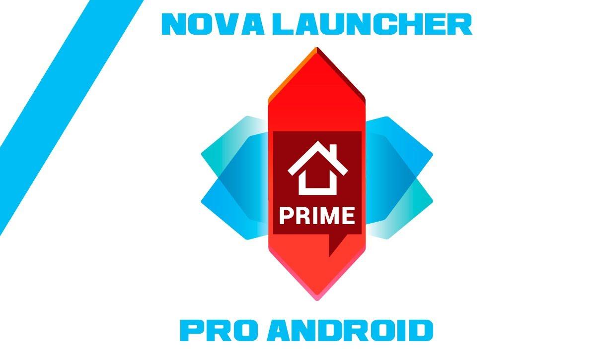 Nova-Launcher-Prime