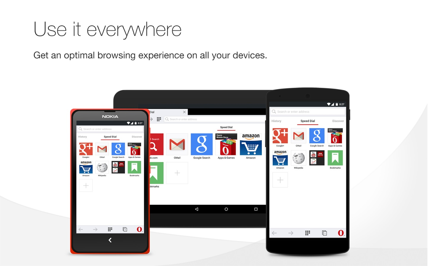 Opera-Browser-Mobile