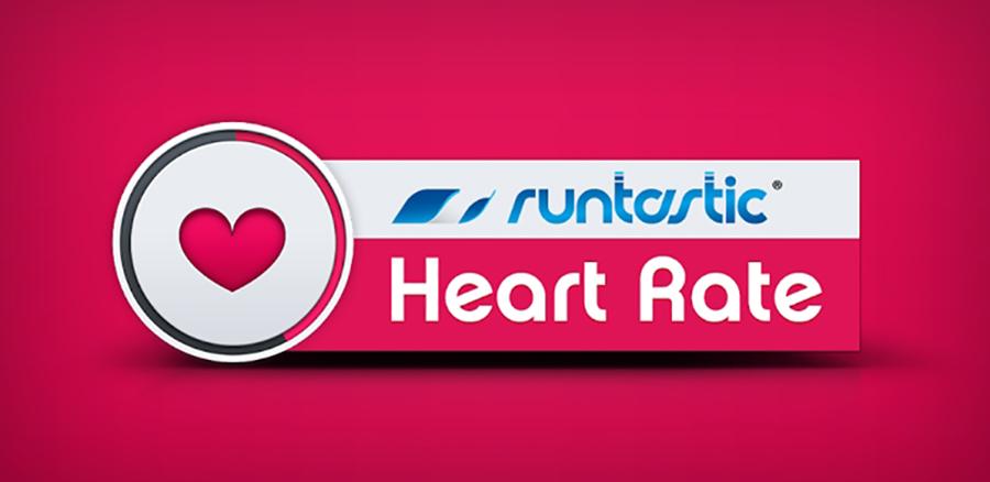 Runtastic-Heart-Rate-PRO