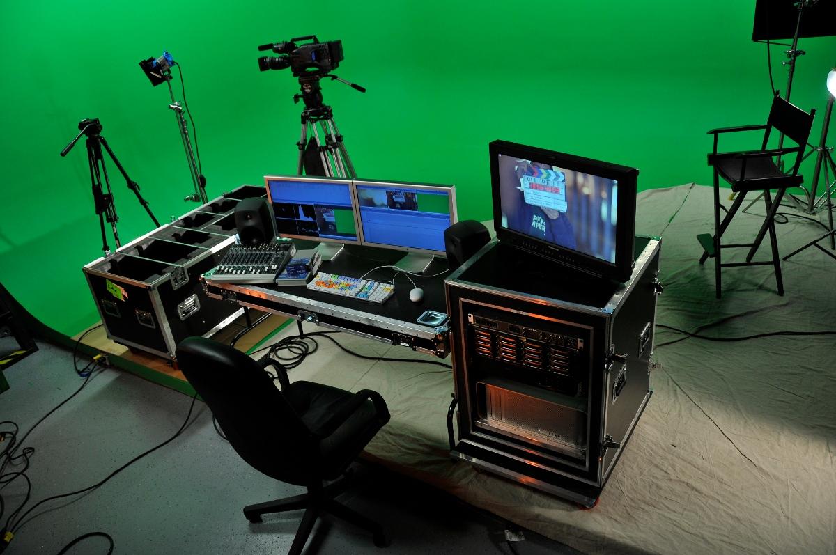 editare-video