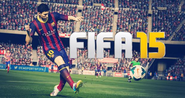 fifa15-ultimate-team-mod-apk