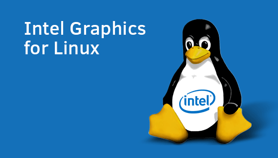 intel hd graphics linux installer