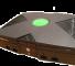 xbox1 mod files