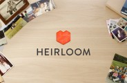 Heirloom - App