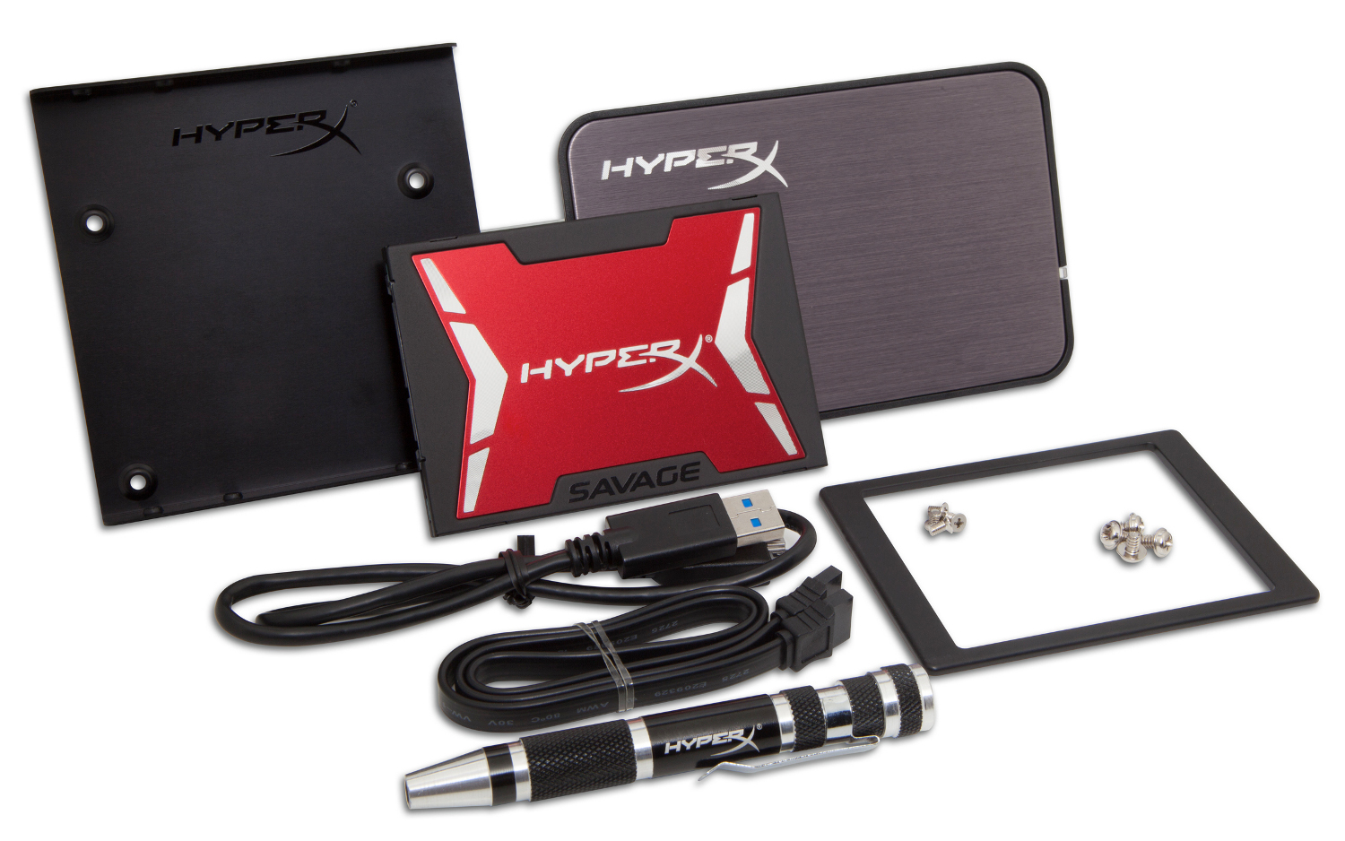 HyperX-Savage-SSD-Upgrade-Bundle-Kit