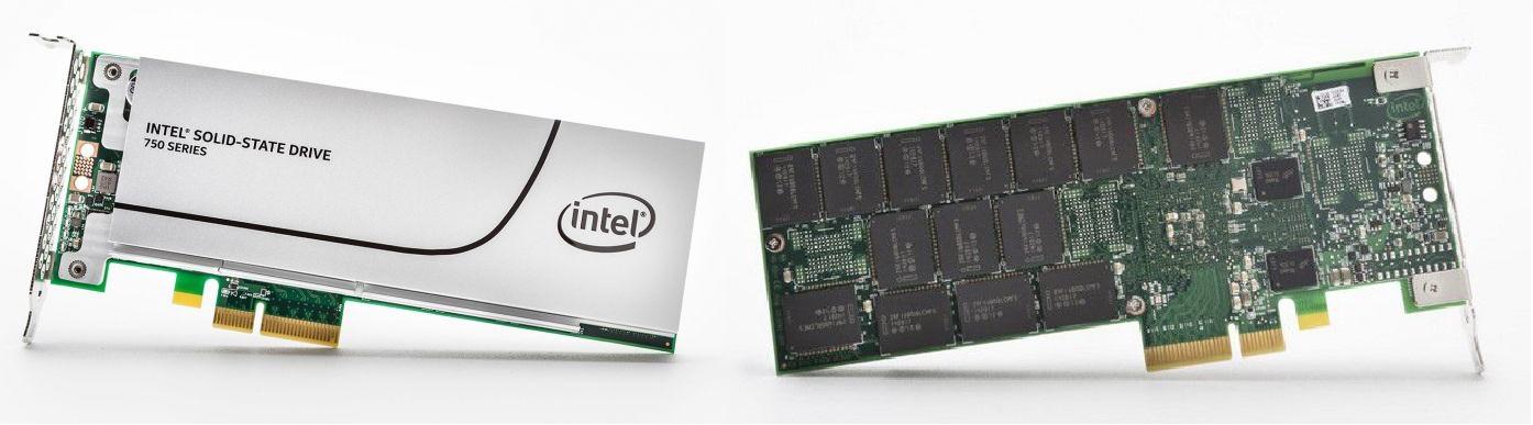 Intel-SSD-750