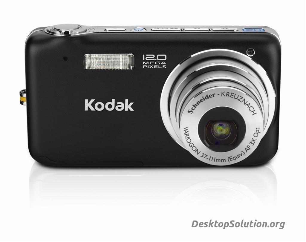 Kodak-EasyShare-V1233