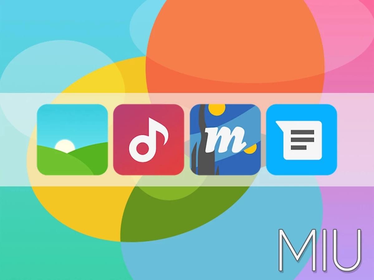 Miu-Icon-Pack