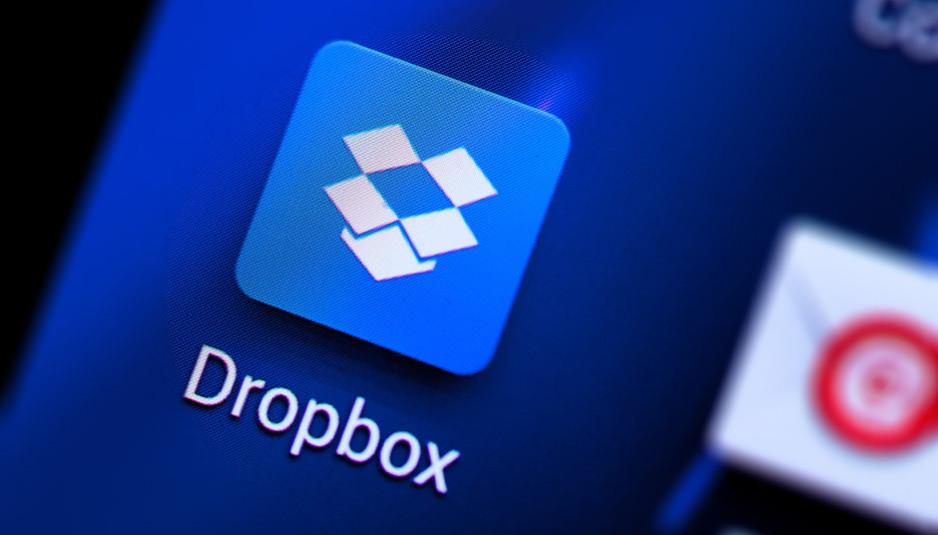 Dropbox-App-Logo