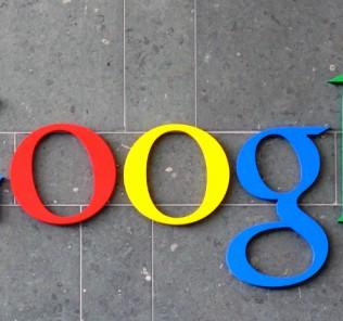 Google Protocollo