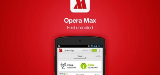 Opera-Max-Feel-unlimited