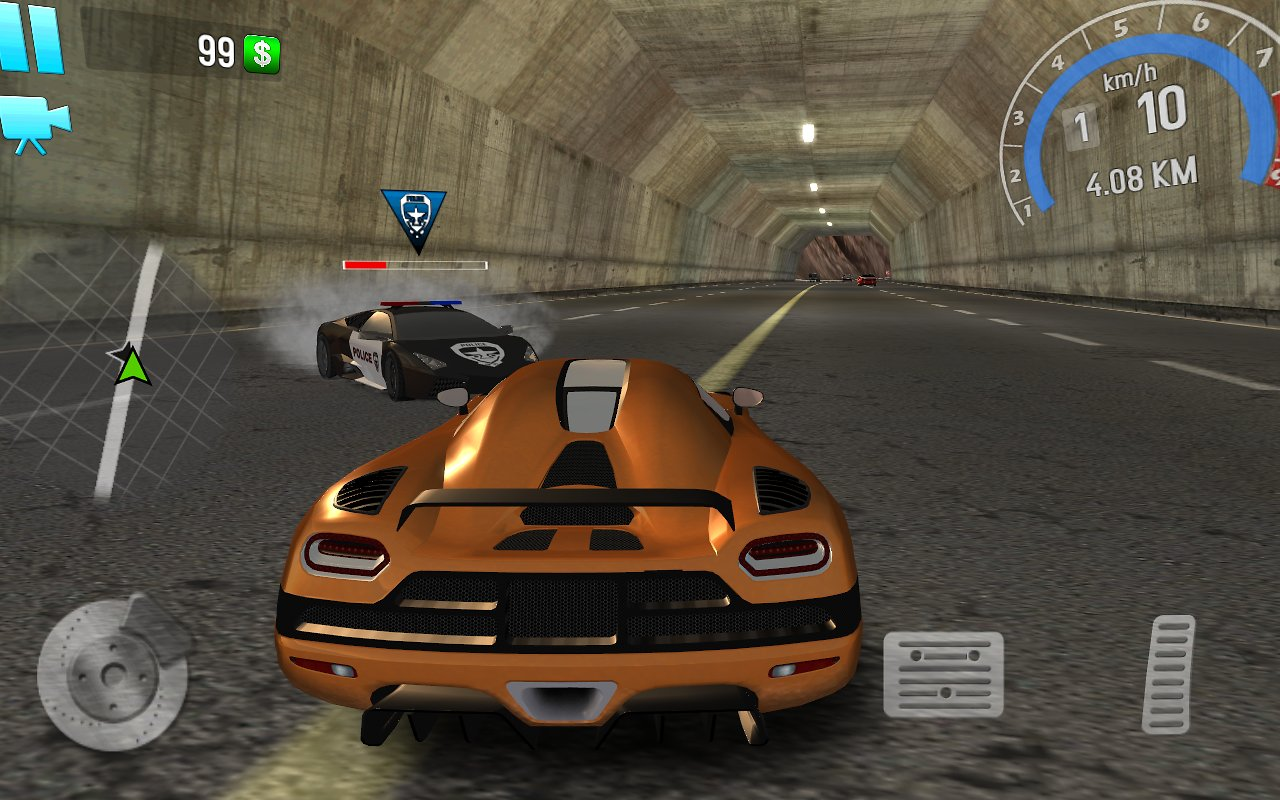 Racer-Underground-HUD