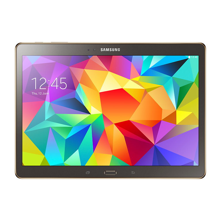 Samsung-Galaxy-Tab-S-10.5