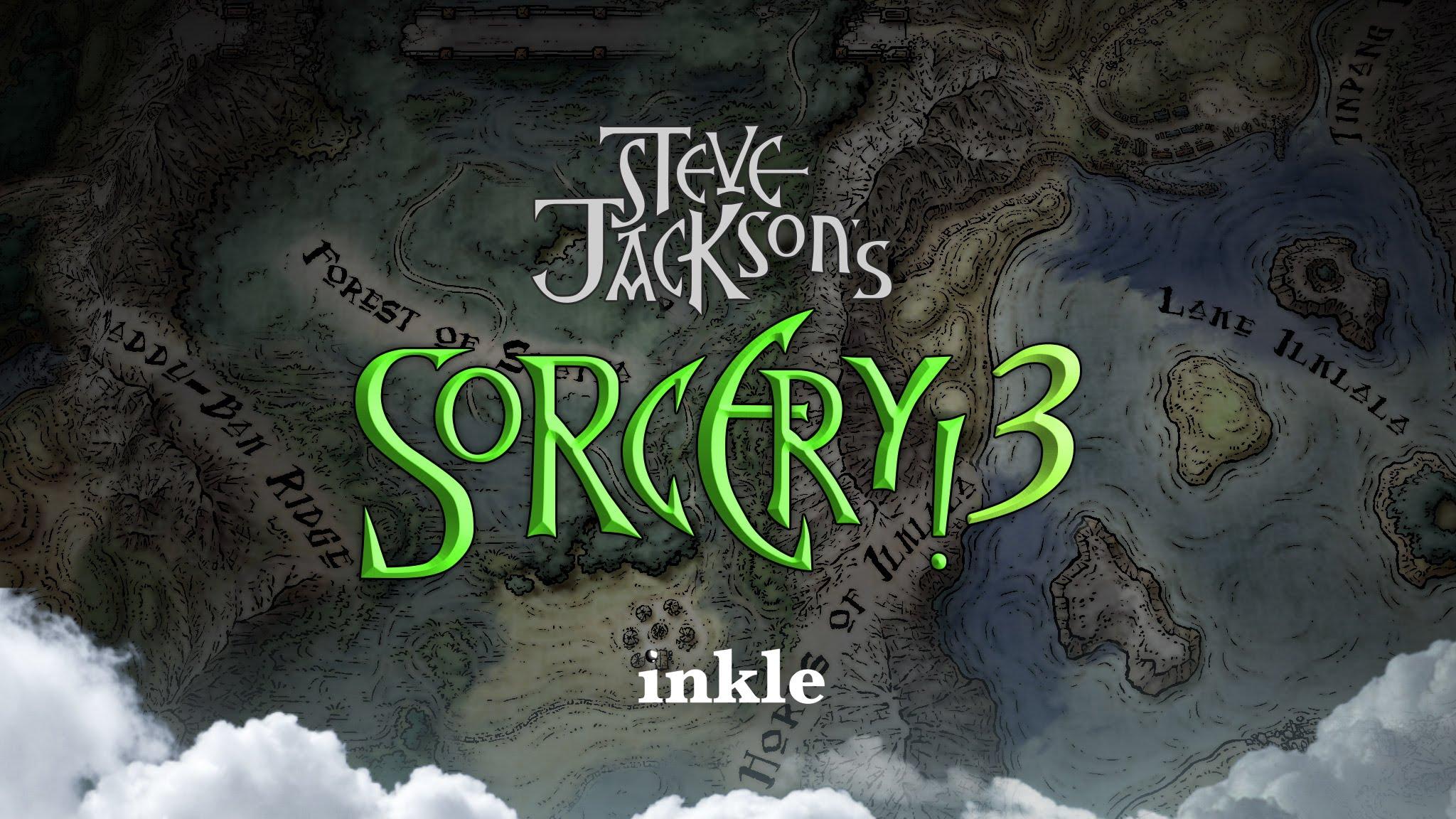 Sorcery-3-Game