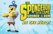 Spongebob - La Grande Corsa