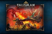 Talisman - Android