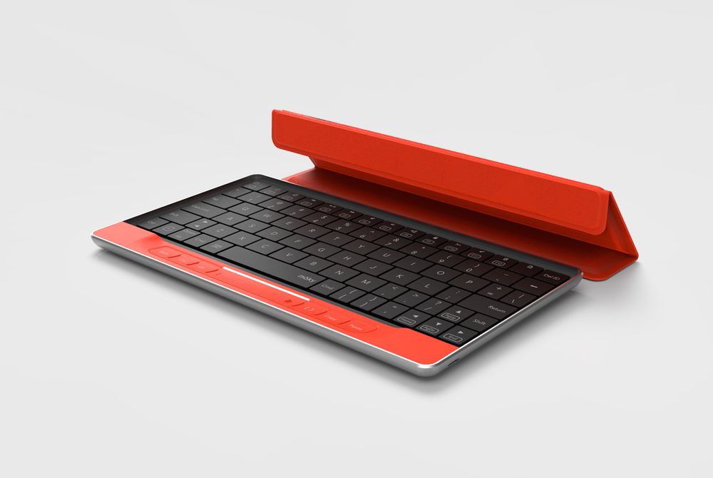 Moky-Invisibile-TouchPad-Keyboard