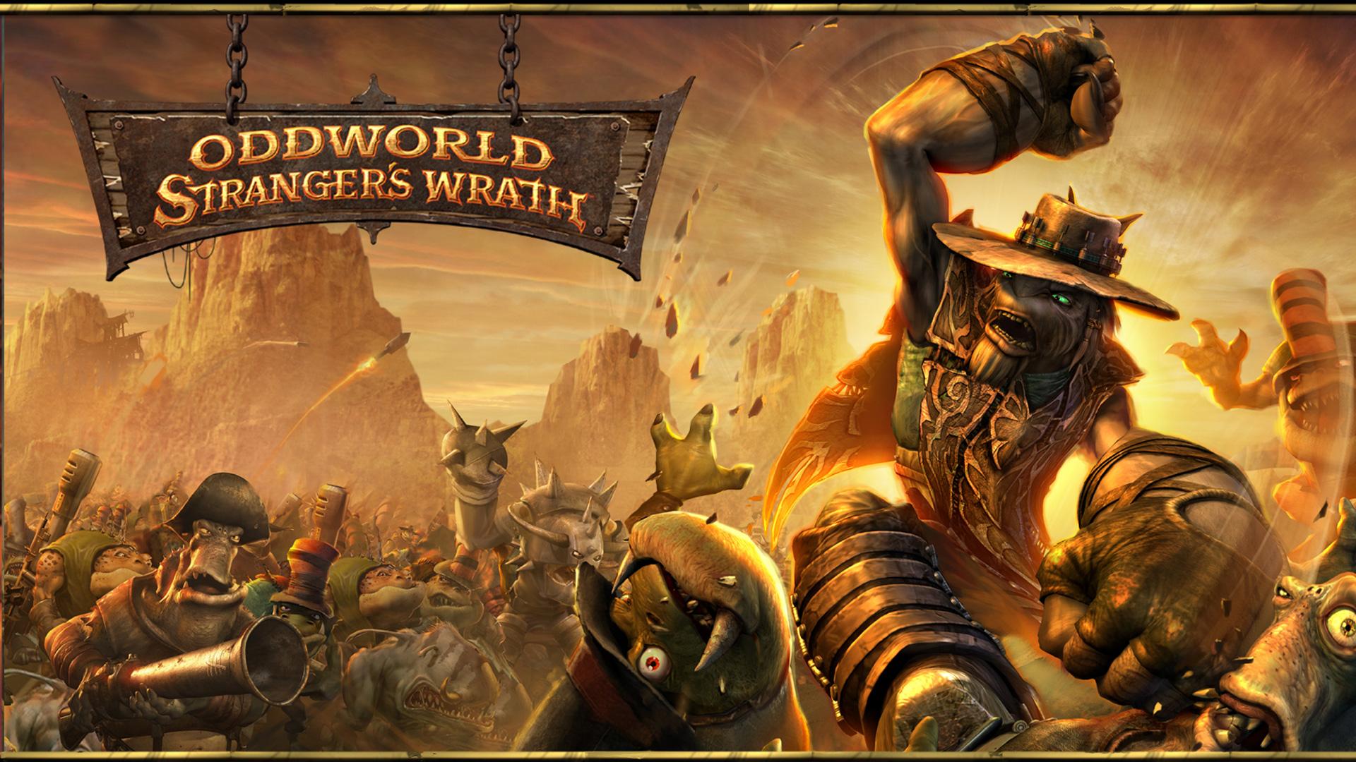 Oddworld-Strangers-Wrath