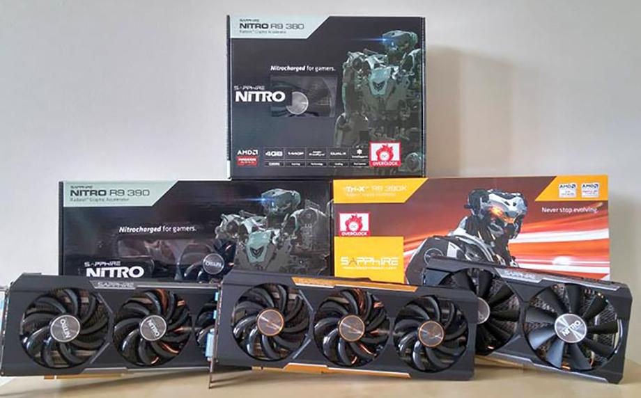 Sapphire-Radeon-R9-380-390-390X-OC-Tri-X