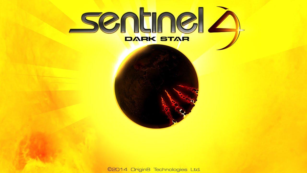 Sentinel-4-Dark-Star