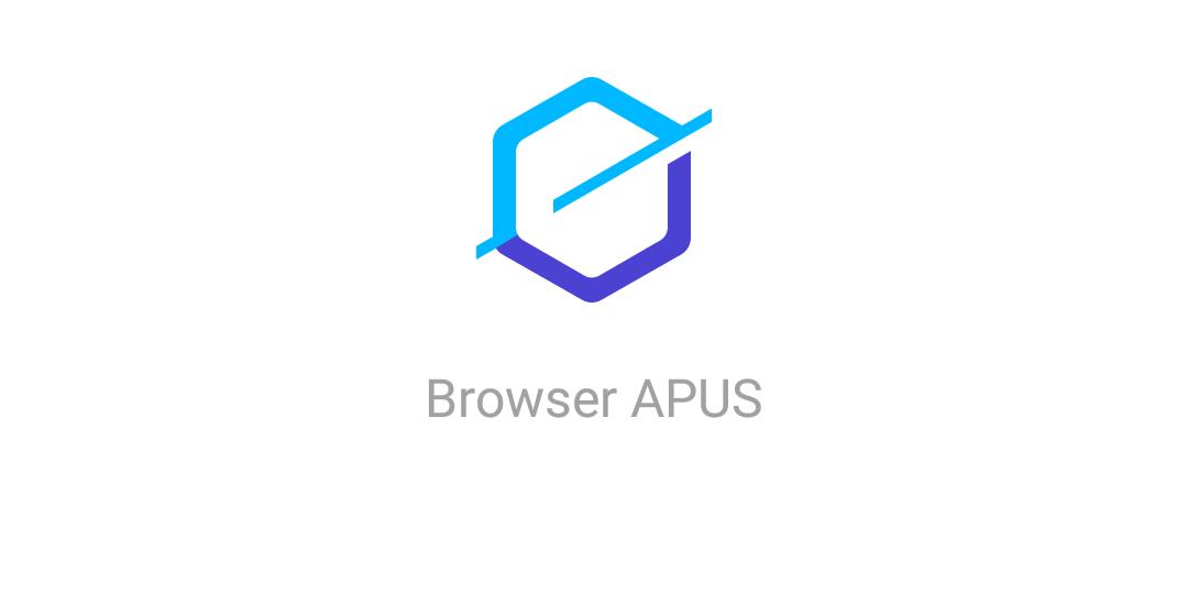 Apus-Browser-Head