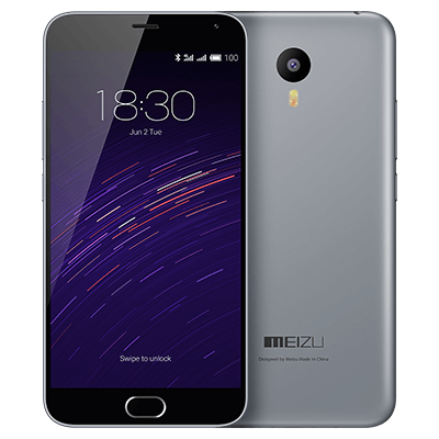 Meizu-M2-photo3