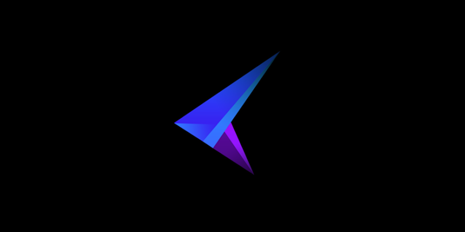 Microsoft-Arrow-Launcher-logo