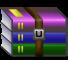 RAR Linux