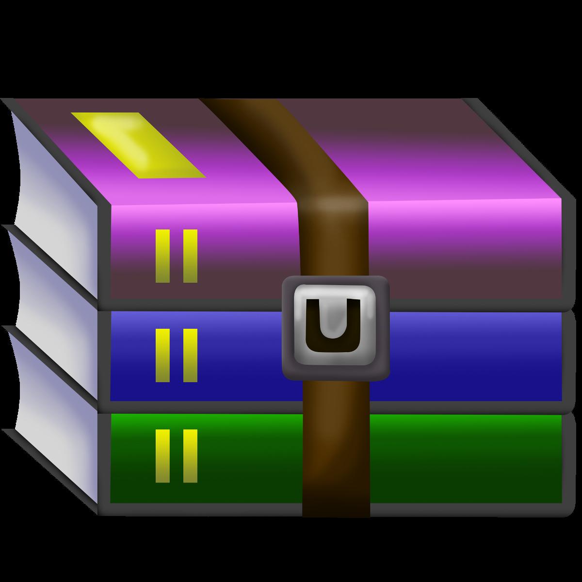 RAR-Linux