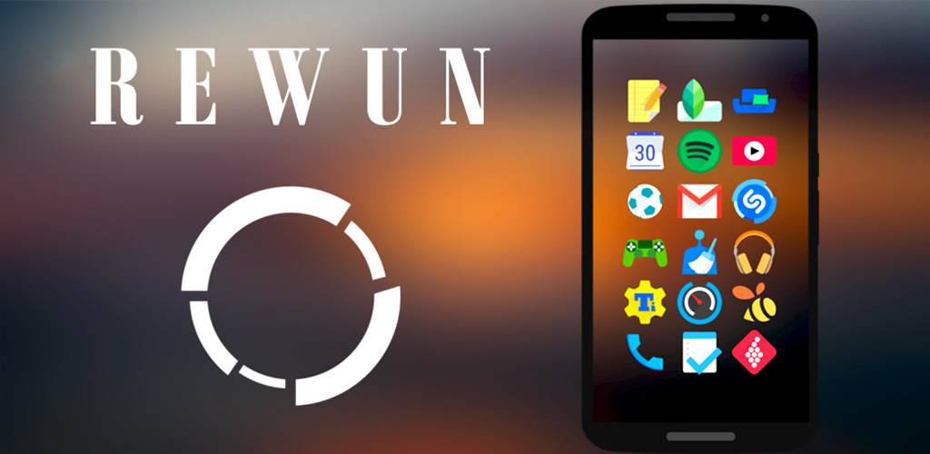 Rewun-Icon-Pack-Android